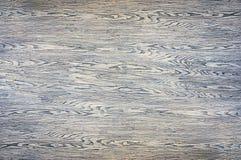 abstrakter Holzoberflächehintergrund stockfotos