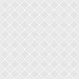Abstrakter kleiner punktierter strukturierter Hintergrund lizenzfreie abbildung