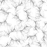 Abstrakter kleiner Spritzenschmutzhintergrund Stockbild