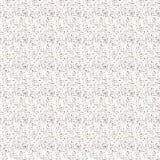 Abstrakter kleiner Spritzenschmutzhintergrund Lizenzfreies Stockbild