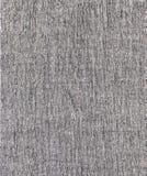 Abstrakter Krepppapierhintergrund Stockbild