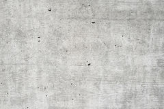 Abstrakter leerer Hintergrund Foto des leeren Weiß malte hölzerne Beschaffenheitswand Grau gewaschene Holzoberfläche horizontal lizenzfreie stockbilder