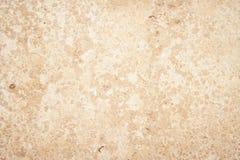 Abstrakter leerer Hintergrund mit einem Polierplanum lizenzfreie stockfotos