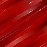 Abstrakter linearer Hintergrund für Design Lizenzfreie Abbildung