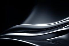 Abstrakter Luxuxhintergrund Lizenzfreies Stockbild
