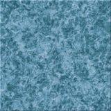 Abstrakter Marmorbeschaffenheitsvektorhintergrund Stockfoto