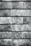 Abstrakter Metallbau als Hintergrundbeschaffenheit Lizenzfreie Stockfotos