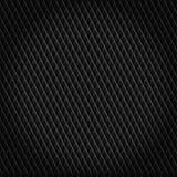 Abstrakter Metallhintergrund. stock abbildung