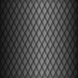 Abstrakter Metallhintergrund. vektor abbildung