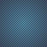 Abstrakter Metallhintergrund Stockbilder