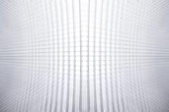 Abstrakter moderner Hintergrund Lizenzfreies Stockbild