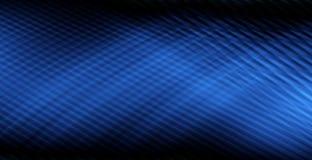 Abstrakter moderner Kartenhightechhintergrund Lizenzfreies Stockfoto