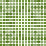 Abstrakter Mosaikhintergrund Stockbild