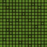 Abstrakter Mosaikhintergrund Lizenzfreie Stockfotografie