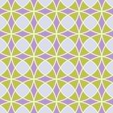 Abstrakter Mosaikhintergrund 1 Lizenzfreie Stockbilder