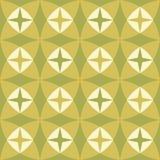 Abstrakter Mosaikhintergrund 2 Stockbild