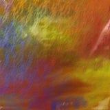 Abstrakter muliti Farbhintergrund Stockfoto