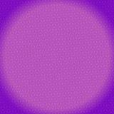 Abstrakter multi Farbehintergrund vektor abbildung