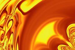 Abstrakter Multimedia-Hintergrund lizenzfreie abbildung