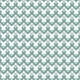 Abstrakter Muster-Hintergrund Stockfoto