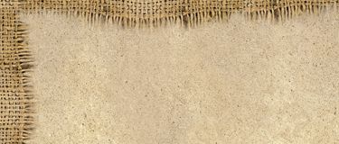 Abstrakter Muster-Hintergrund lizenzfreies stockbild