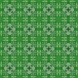 Abstrakter Muster-Hintergrund Stockbild