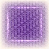 Abstrakter Musterhintergrund Stockbilder