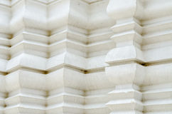 Abstrakter Musterhintergrund Stockfotografie