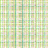 Abstrakter nahtloser Hintergrund lizenzfreie stockfotografie