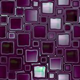 Abstrakter nahtloser Hintergrund Stockbild