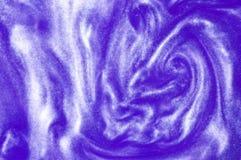 Abstrakter natürlicher Hintergrund vektor abbildung