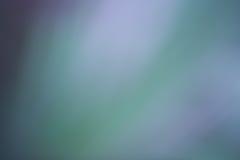 Abstrakter natürlicher Hintergrund des Rosas und des Grüns Lizenzfreie Stockfotos