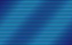 Abstrakter Neonhintergrund stock abbildung
