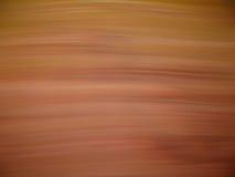 Abstrakter orange Hintergrund Lizenzfreies Stockbild