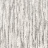 Abstrakter organischer Dekorationshintergrund Stockbild