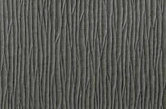 Abstrakter organischer Hintergrund Stockbild