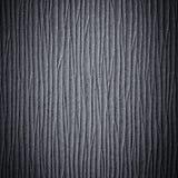 Abstrakter organischer Hintergrund Stockbilder
