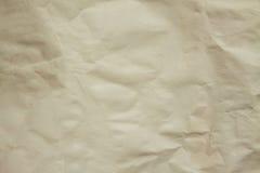 Abstrakter Papierhintergrund lizenzfreie stockbilder