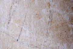 Abstrakter Papierhintergrund stockfoto