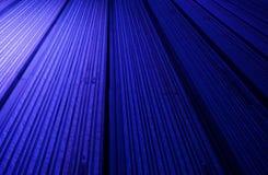 Abstrakter purpurroter Hintergrund Lizenzfreie Stockfotografie