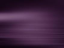 Abstrakter purpurroter Hintergrund von Lichtern in den abstrakten Formen Stockbild