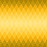 Abstrakter quadratischer Hintergrund stock abbildung