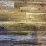 Abstrakter rauer hölzerner Korngefügehintergrund lizenzfreies stockfoto