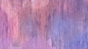 Abstrakter rosa und blauer Hintergrund Lizenzfreie Stockbilder
