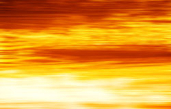 Abstrakter roter Hintergrund Stockbilder