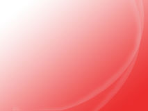 Abstrakter roter Hintergrund oder Beschaffenheit, für Visitenkarte, Designhintergrund mit Raum für Text Stockfotos