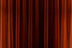 Abstrakter roter Hintergrund vertikale Linien und Streifen Stockfotos