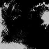 Abstrakter Schmutz gemalte Beschaffenheit lizenzfreie abbildung