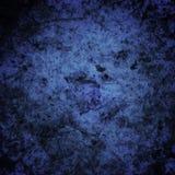 Abstrakter Schmutzhintergrund stockfotos