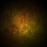 Abstrakter Schmutzhintergrund lizenzfreie abbildung